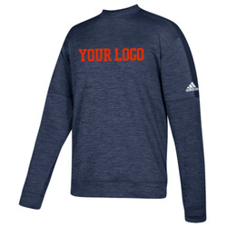 Adidas Team Issue Crew