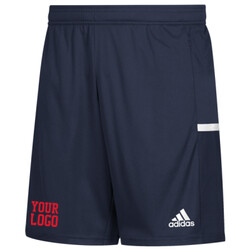 Adidas Team 3-Pocket Short