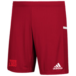 Adidas Team Knit Short