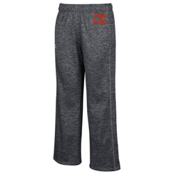 Adidas Women's Team Issue Women's Pant