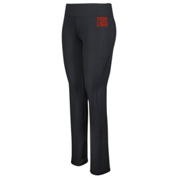 Adidas Women's Ultimate Classic Pant