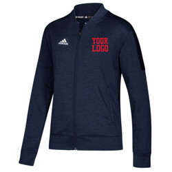 Adidas Women's Team Issue Bomber